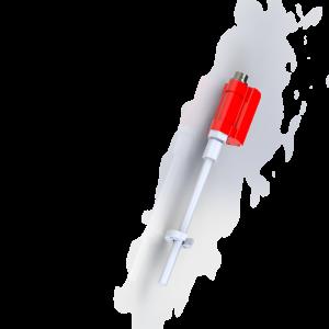 trasduttore di posizione lineare by S2tech