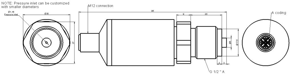 LP66x G12 M12 OverallDimensions